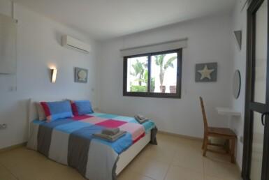 25-villa-in-ayia-thekla-4151