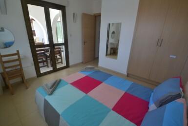 26-villa-in-ayia-thekla-4151