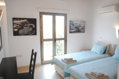 27-villa-in-ayia-thekla-4151