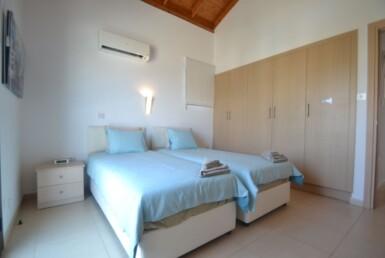 28-villa-in-ayia-thekla-4151
