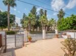 3-Villa-in-Kamares-Larnaca-5275
