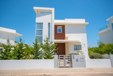 3-Villa-in-Protaras-5267