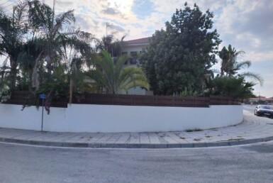 3-villa-in-larnaca-5287