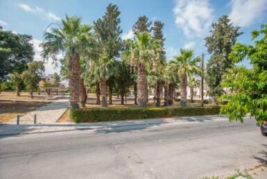 4-Villa-in-Kamares-Larnaca-5275