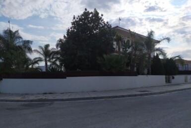 4-villa-in-larnaca-5287