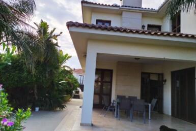 5-1-villa-in-larnaca-5287