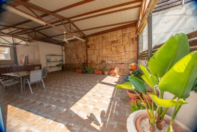 5-Villa-in-Kamares-Larnaca-5275