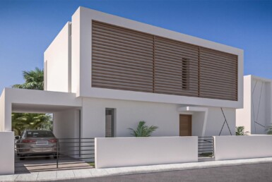 5-new-villa-in-kapparis-5280