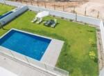 5-villa-ayia-napa-5282