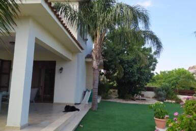 5-villa-in-larnaca-5287