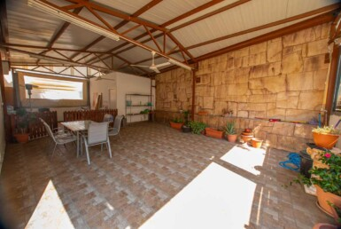 6-Villa-in-Kamares-Larnaca-5275