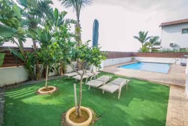 6-villa-in-ayia-thekla-4151