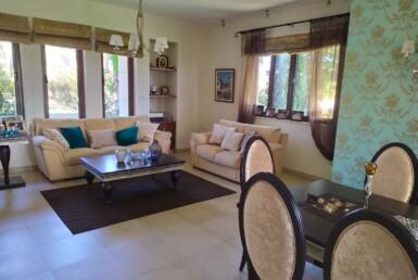 6-villa-in-larnaca-5287