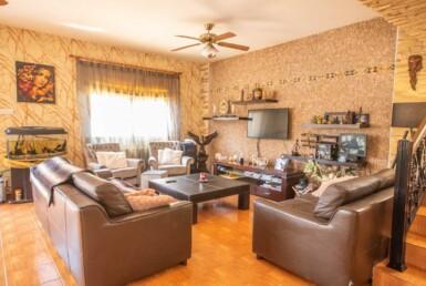 7-Villa-in-Kamares-Larnaca-5275