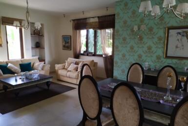 7-villa-in-larnaca-5287