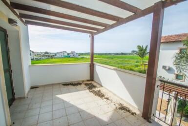 8-villa-in-ayia-thekla-4151