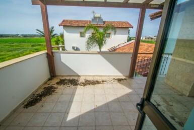9-villa-in-ayia-thekla-4151