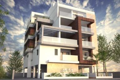 1-Apt-Larnaca-5303