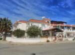 недорогие квартиры на Кипре