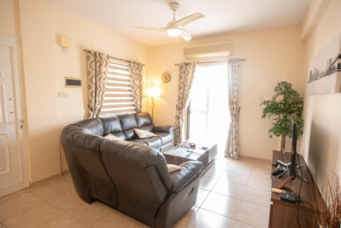 10-Bungalow-in-Ayia-Thekla-5313