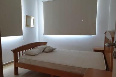10-apt-Kapparis-3-bed-5294