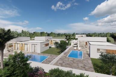 10-bungalow-xylofagou-5301