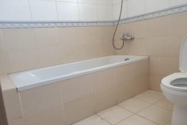 11-apt-Kapparis-3-bed-5294