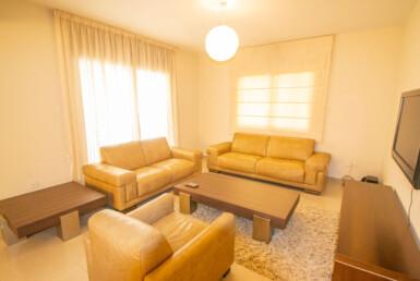 12-Villa-Ayia-Napa-5297