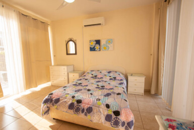 15-Bungalow-in-Ayia-Thekla-5313