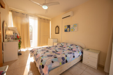 16-Bungalow-in-Ayia-Thekla-5313