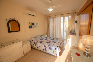 17-Bungalow-in-Ayia-Thekla-5313