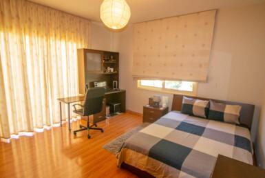 21-Villa-Ayia-Napa-5297