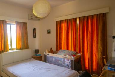 21-house-xylotimpou-5306