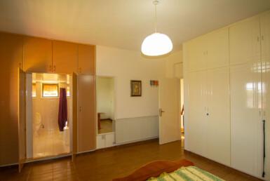 24-house-xylotimpou-5306