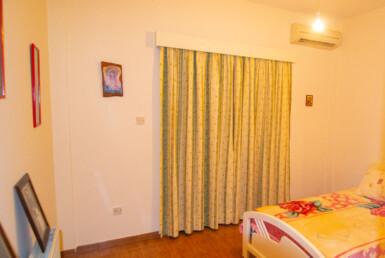27-house-xylotimpou-5306
