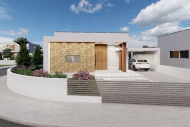 3-bungalow-xylofagou-5301