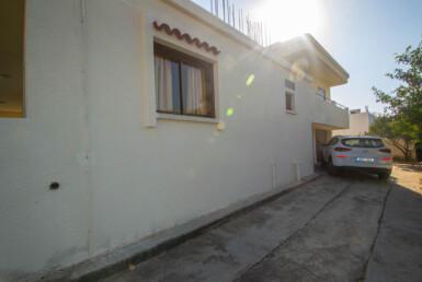 4-house-xylotimpou-5306