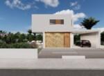 5-Villa-Xylofagou-5302