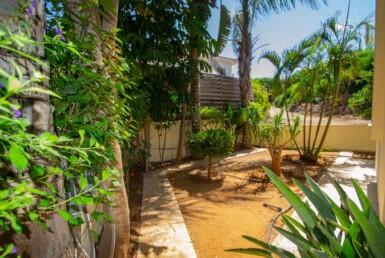 6-Villa-Ayia-Napa-5297