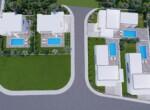 7-bungalow-xylofagou-5301