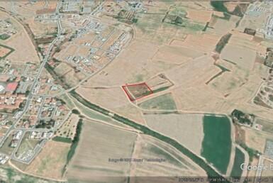 MAP-1-5317