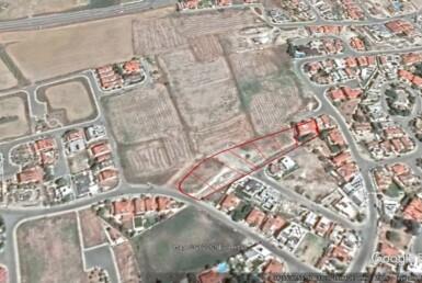 Map-5319
