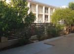 Трехспальные Апартаменты в Каппарисе