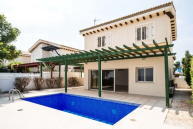 1-seafront-villa-protaras-5340
