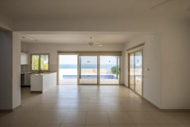 14-seafront-villa-protaras-5340