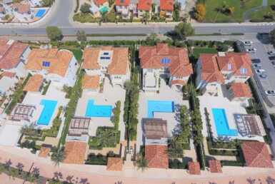 villa dionysos presentation.cdr