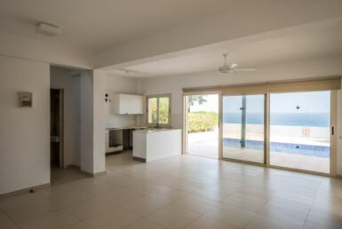 4-seafront-villa-protaras-5340