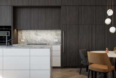 6-bed-kitchen-5339