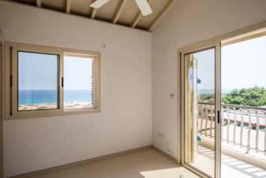 6-seafront-villa-protaras-5340