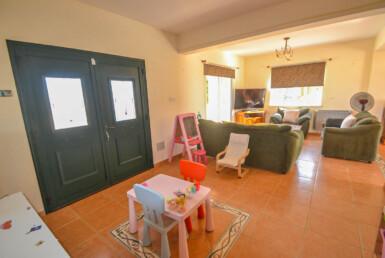 7-Villa-Paralimni-5349
